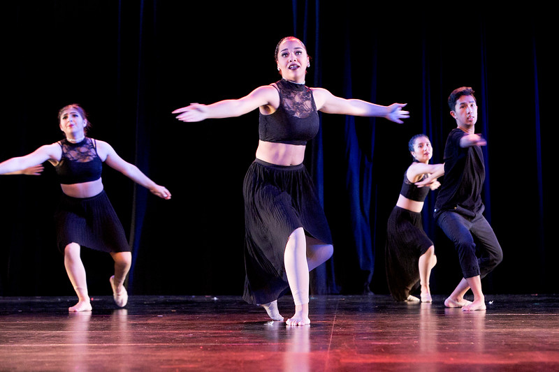 125__EUPHORIA_PHOTOGRAPHY_UPLAND_HIGH_SCHOOL_SPRING_DANCE