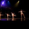 175__EUPHORIA_PHOTOGRAPHY_UPLAND_HIGH_SCHOOL_SPRING_DANCE