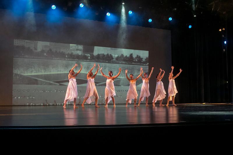 087__EUPHORIA_PHOTOGRAPHY_UPLAND_HIGH_SCHOOL_SPRING_DANCE