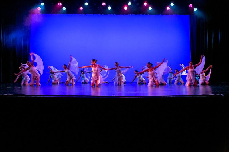 045__EUPHORIA_PHOTOGRAPHY_UPLAND_HIGH_SCHOOL_SPRING_DANCE