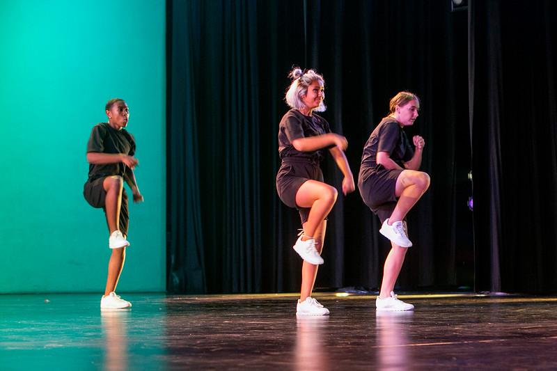 097__EUPHORIA_PHOTOGRAPHY_UPLAND_HIGH_SCHOOL_SPRING_DANCE