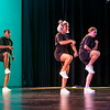 097__EUPHORIA_PHOTOGRAPHY_UPLAND_HIGH_SCHOOL_SPRING_DANCE