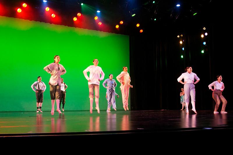 076__EUPHORIA_PHOTOGRAPHY_UPLAND_HIGH_SCHOOL_SPRING_DANCE