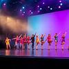 169__EUPHORIA_PHOTOGRAPHY_UPLAND_HIGH_SCHOOL_SPRING_DANCE