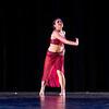 187__EUPHORIA_PHOTOGRAPHY_UPLAND_HIGH_SCHOOL_SPRING_DANCE