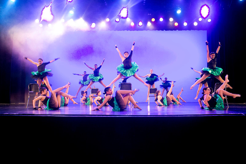 133__EUPHORIA_PHOTOGRAPHY_UPLAND_HIGH_SCHOOL_SPRING_DANCE