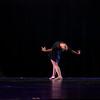 194__EUPHORIA_PHOTOGRAPHY_UPLAND_HIGH_SCHOOL_SPRING_DANCE