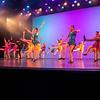 171__EUPHORIA_PHOTOGRAPHY_UPLAND_HIGH_SCHOOL_SPRING_DANCE