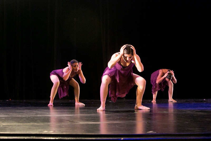 119__EUPHORIA_PHOTOGRAPHY_UPLAND_HIGH_SCHOOL_SPRING_DANCE