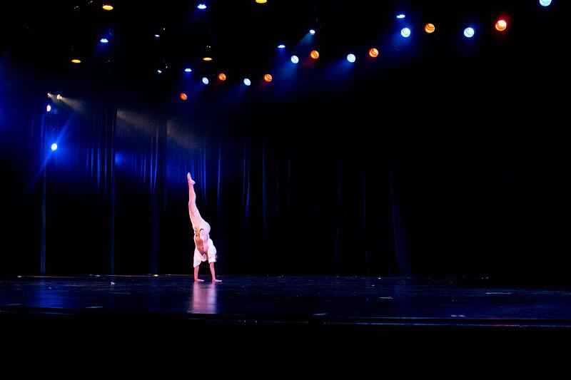 158__EUPHORIA_PHOTOGRAPHY_UPLAND_HIGH_SCHOOL_SPRING_DANCE
