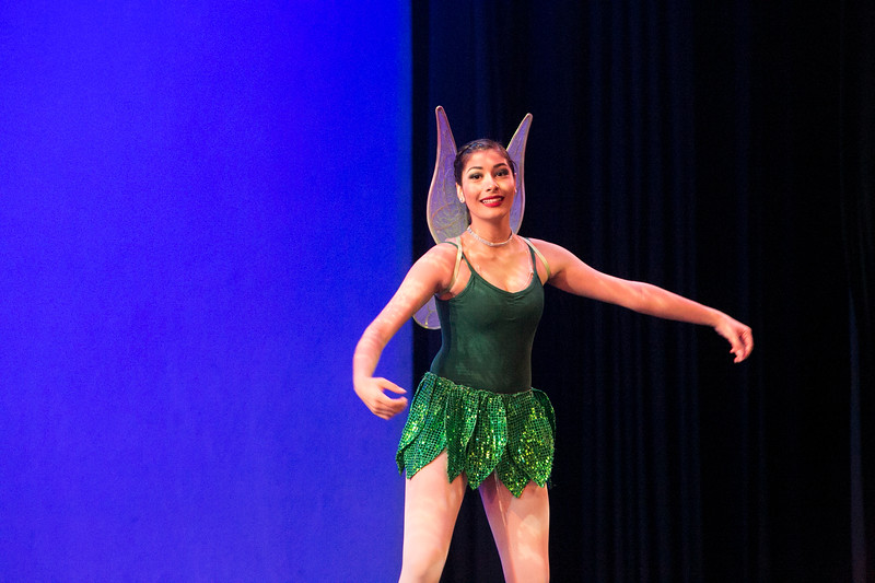 069__EUPHORIA_PHOTOGRAPHY_UPLAND_HIGH_SCHOOL_SPRING_DANCE
