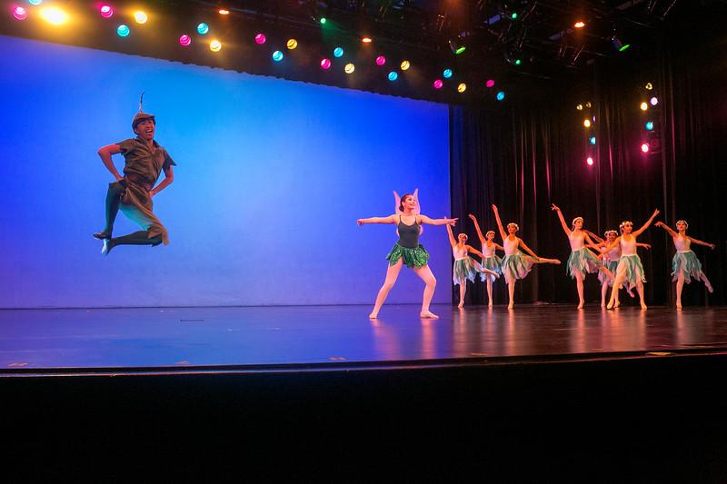 083__EUPHORIA_PHOTOGRAPHY_UPLAND_HIGH_SCHOOL_SPRING_DANCE