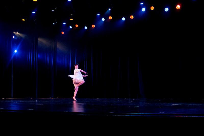 157__EUPHORIA_PHOTOGRAPHY_UPLAND_HIGH_SCHOOL_SPRING_DANCE