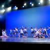 166__EUPHORIA_PHOTOGRAPHY_UPLAND_HIGH_SCHOOL_SPRING_DANCE