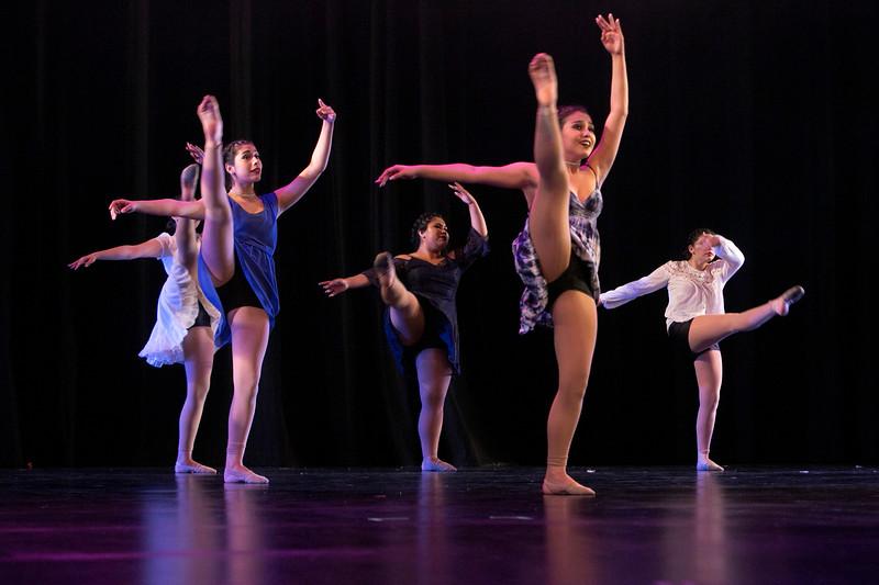 195__EUPHORIA_PHOTOGRAPHY_UPLAND_HIGH_SCHOOL_SPRING_DANCE