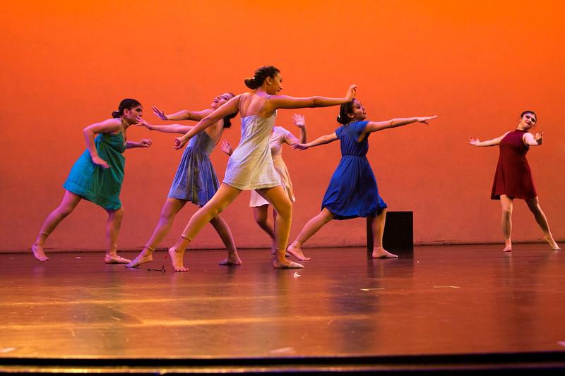 112__EUPHORIA_PHOTOGRAPHY_UPLAND_HIGH_SCHOOL_SPRING_DANCE