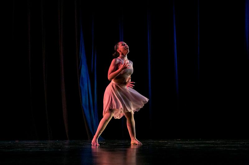 033__EUPHORIA_PHOTOGRAPHY_UPLAND_HIGH_SCHOOL_SPRING_DANCE