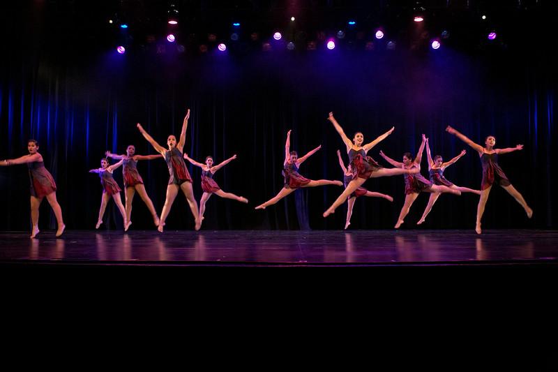 020__EUPHORIA_PHOTOGRAPHY_UPLAND_HIGH_SCHOOL_SPRING_DANCE