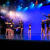 051__EUPHORIA_PHOTOGRAPHY_UPLAND_HIGH_SCHOOL_SPRING_DANCE