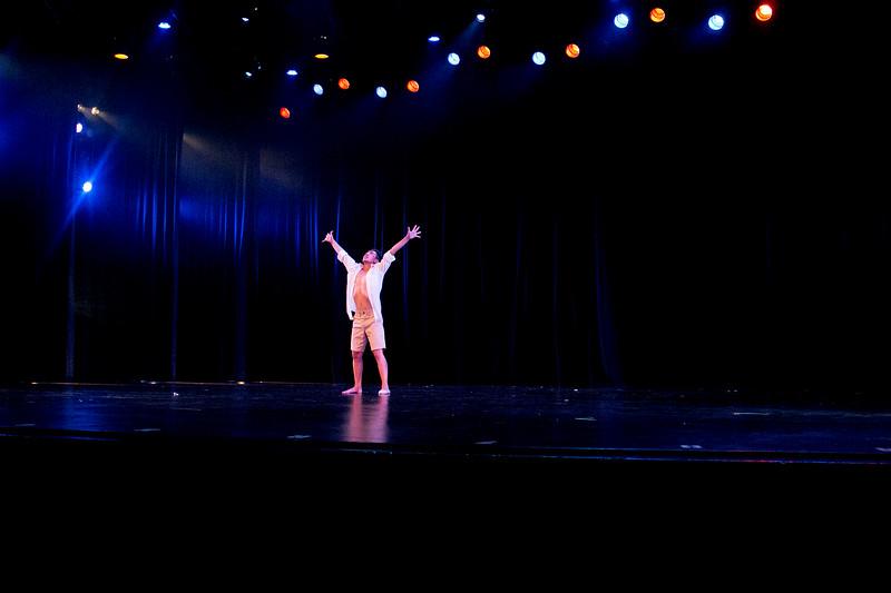 154__EUPHORIA_PHOTOGRAPHY_UPLAND_HIGH_SCHOOL_SPRING_DANCE