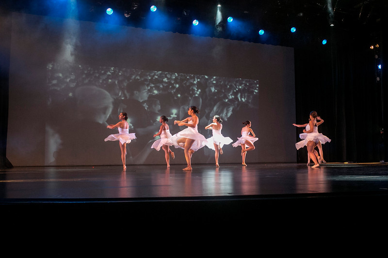 088__EUPHORIA_PHOTOGRAPHY_UPLAND_HIGH_SCHOOL_SPRING_DANCE