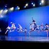 165__EUPHORIA_PHOTOGRAPHY_UPLAND_HIGH_SCHOOL_SPRING_DANCE
