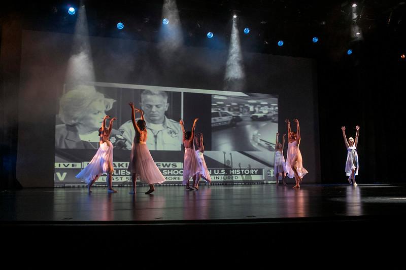 086__EUPHORIA_PHOTOGRAPHY_UPLAND_HIGH_SCHOOL_SPRING_DANCE