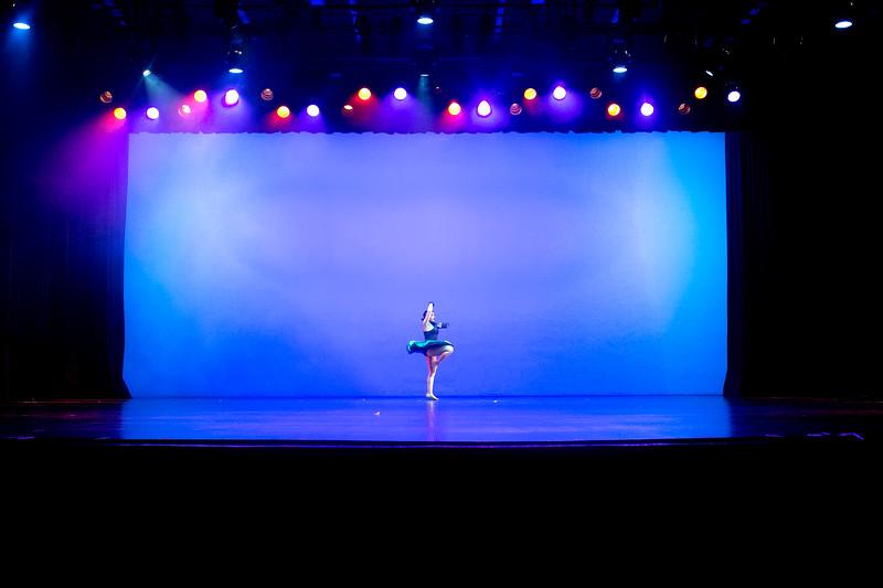 141__EUPHORIA_PHOTOGRAPHY_UPLAND_HIGH_SCHOOL_SPRING_DANCE