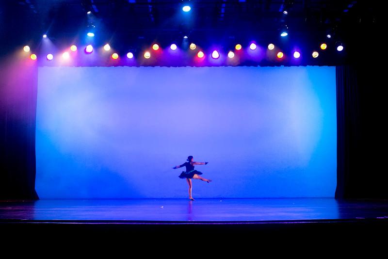 140__EUPHORIA_PHOTOGRAPHY_UPLAND_HIGH_SCHOOL_SPRING_DANCE