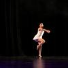 192__EUPHORIA_PHOTOGRAPHY_UPLAND_HIGH_SCHOOL_SPRING_DANCE