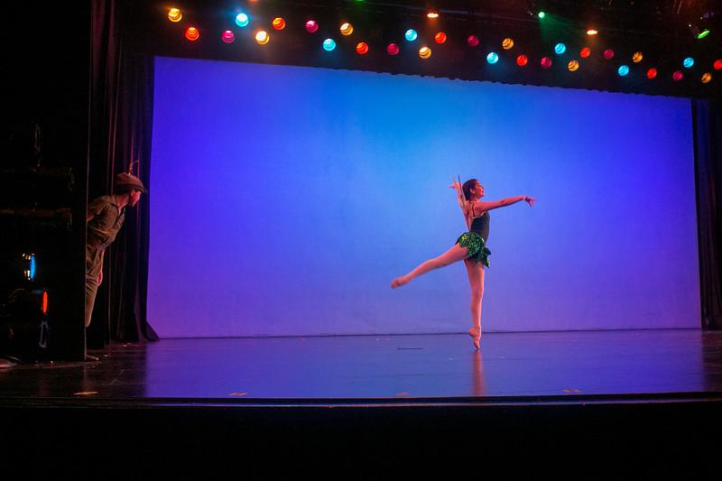 082__EUPHORIA_PHOTOGRAPHY_UPLAND_HIGH_SCHOOL_SPRING_DANCE