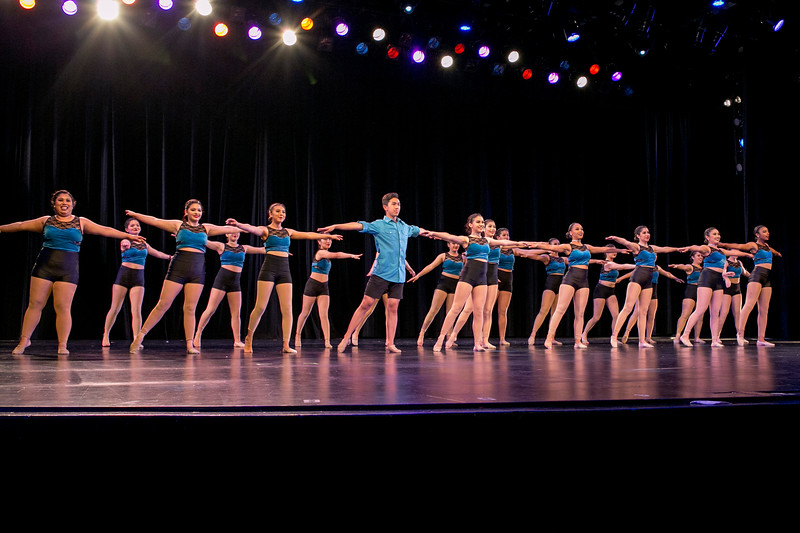 004__EUPHORIA_PHOTOGRAPHY_UPLAND_HIGH_SCHOOL_SPRING_DANCE