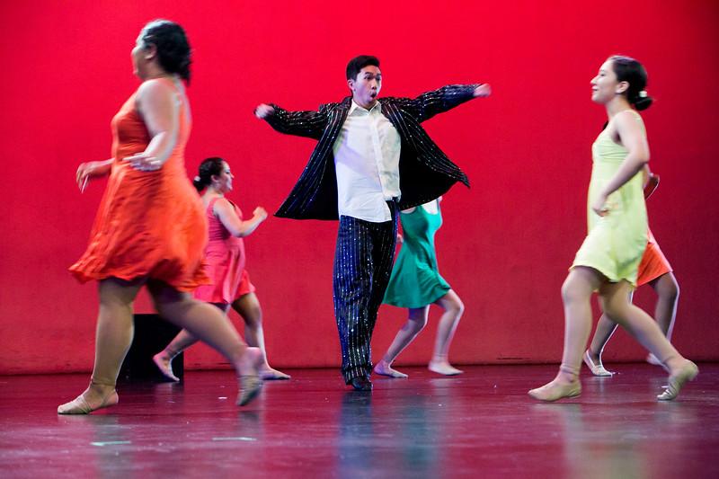 114__EUPHORIA_PHOTOGRAPHY_UPLAND_HIGH_SCHOOL_SPRING_DANCE
