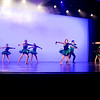 132__EUPHORIA_PHOTOGRAPHY_UPLAND_HIGH_SCHOOL_SPRING_DANCE
