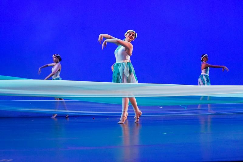 073__EUPHORIA_PHOTOGRAPHY_UPLAND_HIGH_SCHOOL_SPRING_DANCE
