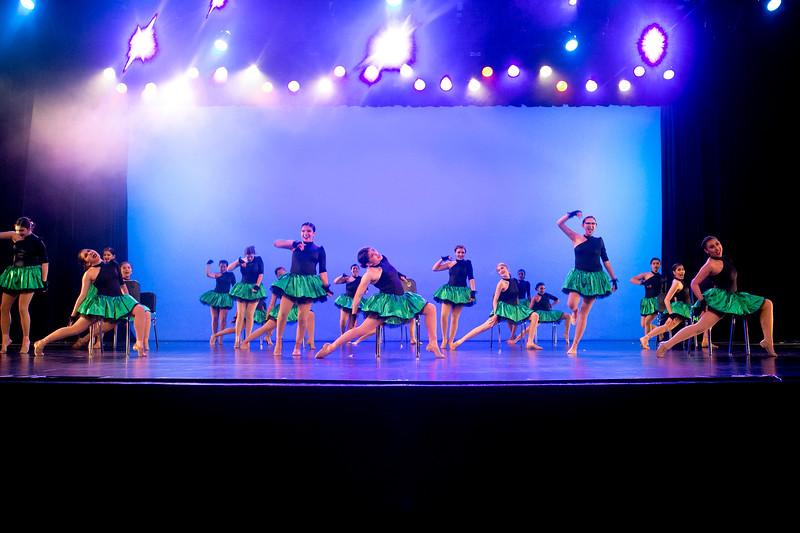 137__EUPHORIA_PHOTOGRAPHY_UPLAND_HIGH_SCHOOL_SPRING_DANCE