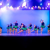 137__EUPHORIA_PHOTOGRAPHY_UPLAND_HIGH_SCHOOL_SPRING_DANCE