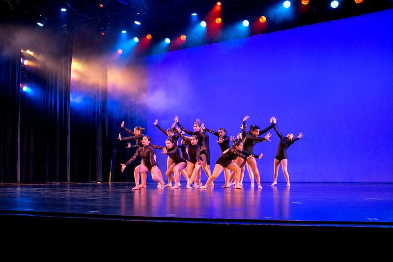 050__EUPHORIA_PHOTOGRAPHY_UPLAND_HIGH_SCHOOL_SPRING_DANCE