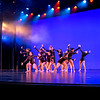 050__EUPHORIA_PHOTOGRAPHY_UPLAND_HIGH_SCHOOL_SPRING_DANCE