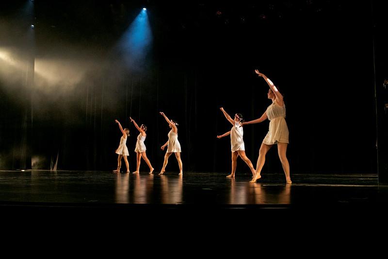 053__EUPHORIA_PHOTOGRAPHY_UPLAND_HIGH_SCHOOL_SPRING_DANCE
