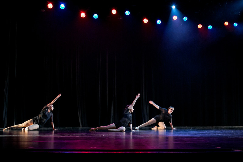065__EUPHORIA_PHOTOGRAPHY_UPLAND_HIGH_SCHOOL_SPRING_DANCE