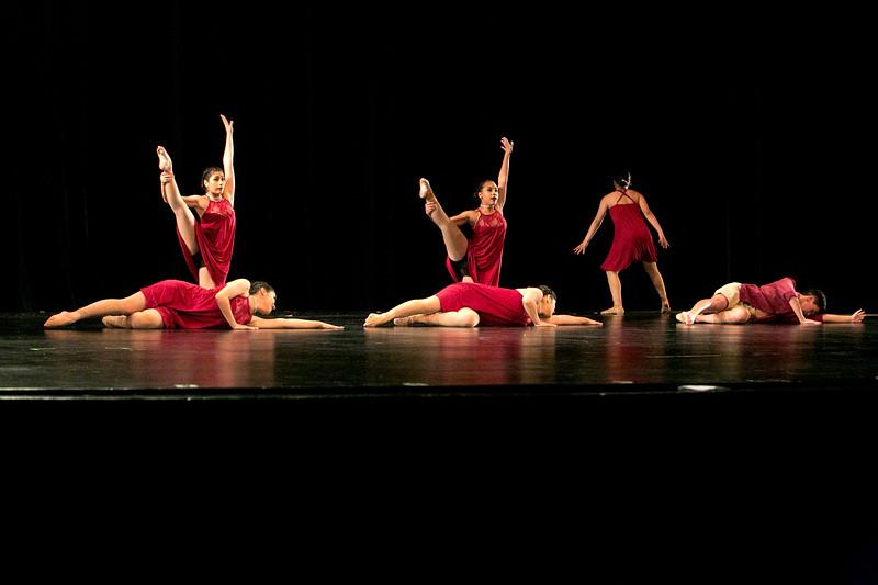 205__EUPHORIA_PHOTOGRAPHY_UPLAND_HIGH_SCHOOL_SPRING_DANCE