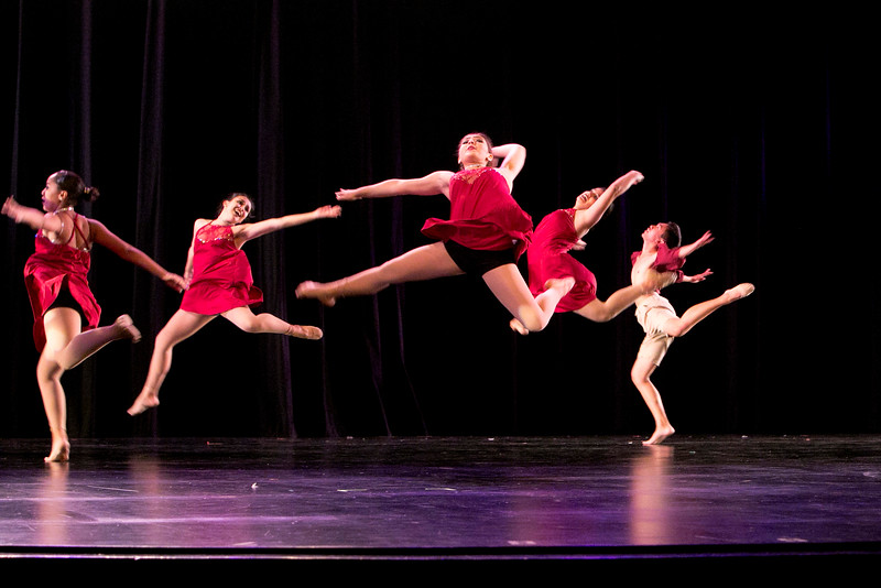 207__EUPHORIA_PHOTOGRAPHY_UPLAND_HIGH_SCHOOL_SPRING_DANCE