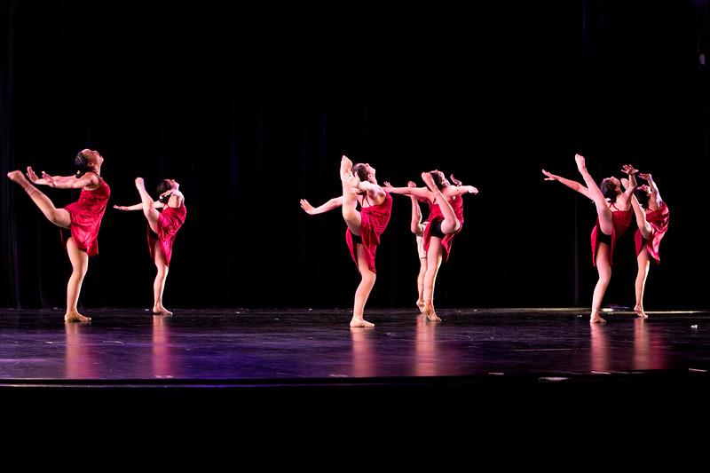 209__EUPHORIA_PHOTOGRAPHY_UPLAND_HIGH_SCHOOL_SPRING_DANCE