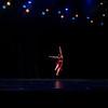 186__EUPHORIA_PHOTOGRAPHY_UPLAND_HIGH_SCHOOL_SPRING_DANCE