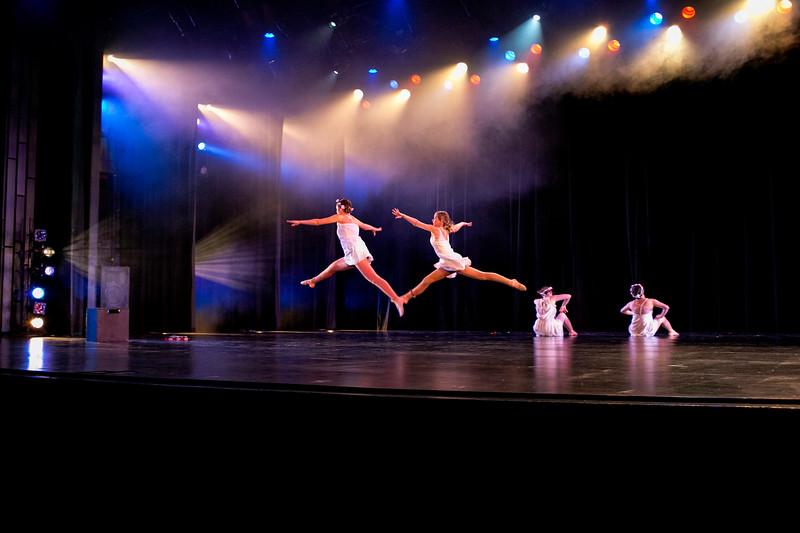 056__EUPHORIA_PHOTOGRAPHY_UPLAND_HIGH_SCHOOL_SPRING_DANCE