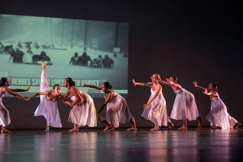 093__EUPHORIA_PHOTOGRAPHY_UPLAND_HIGH_SCHOOL_SPRING_DANCE