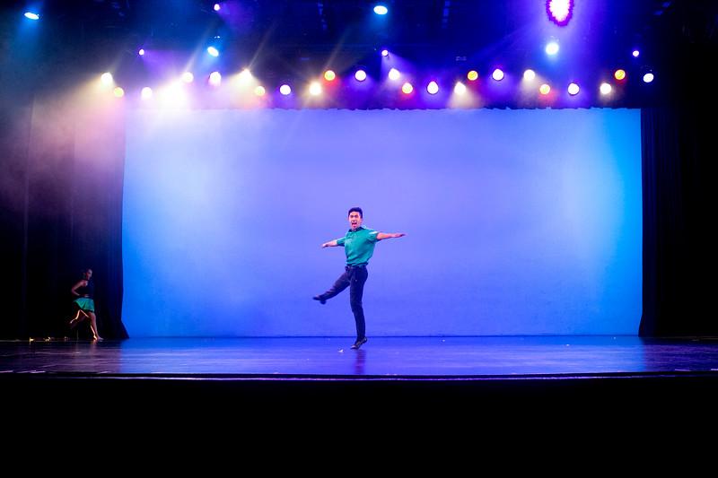 138__EUPHORIA_PHOTOGRAPHY_UPLAND_HIGH_SCHOOL_SPRING_DANCE