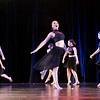 123__EUPHORIA_PHOTOGRAPHY_UPLAND_HIGH_SCHOOL_SPRING_DANCE