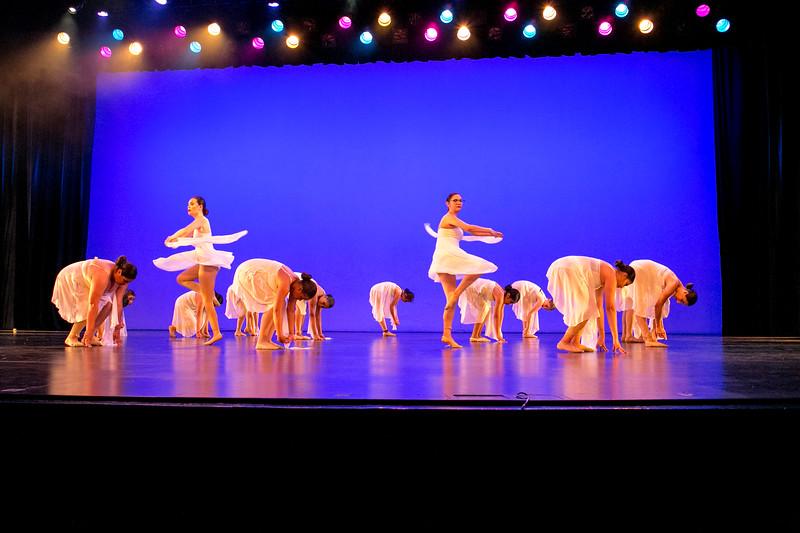 048__EUPHORIA_PHOTOGRAPHY_UPLAND_HIGH_SCHOOL_SPRING_DANCE